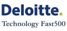 1354288764_deloitte-fast-500-logo-225x104.jpg