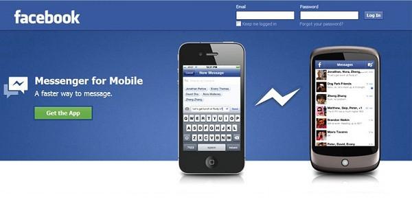 1354289373_145104-facebook-messenger.jpg