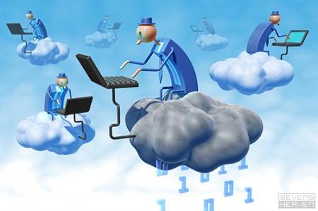 1354306908_cloudcomputingnews.jpg