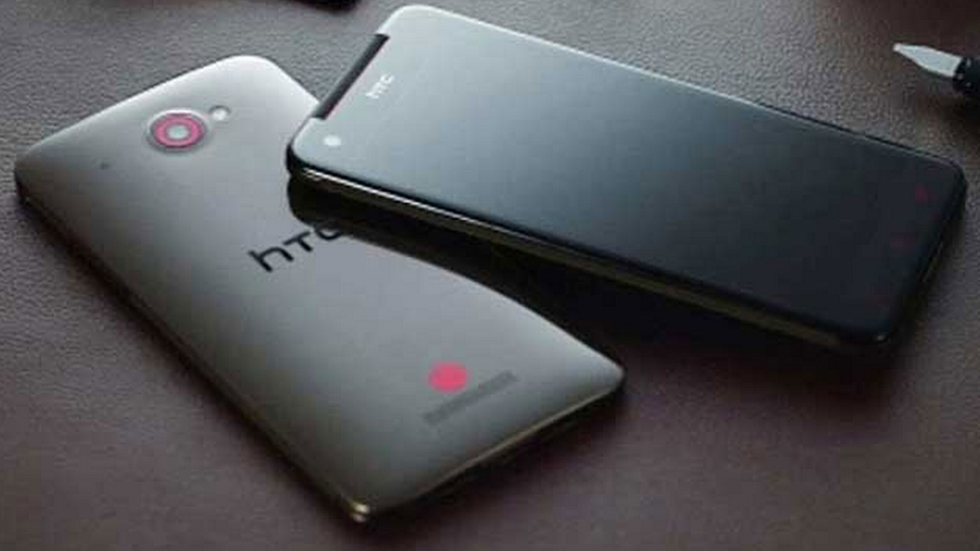1354355000_htc-deluxe-dlx-picture.jpg