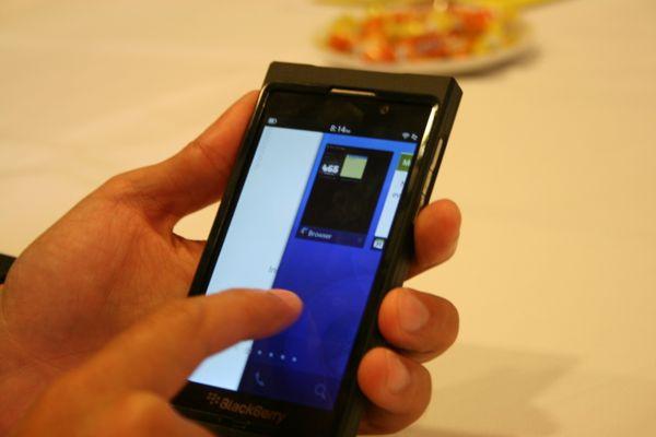 1354606785_blackberry107.jpg