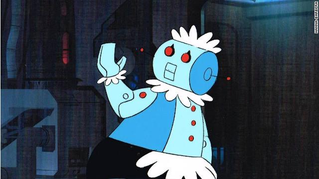 1354710020_120822101138-robot-rosie-story-top.jpg