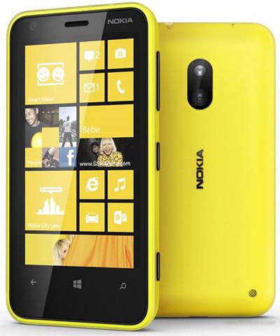 1354710350_nokia-lumia-6.jpg