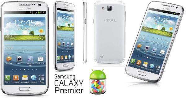1354732808_samsung-galaxy-premier.jpg