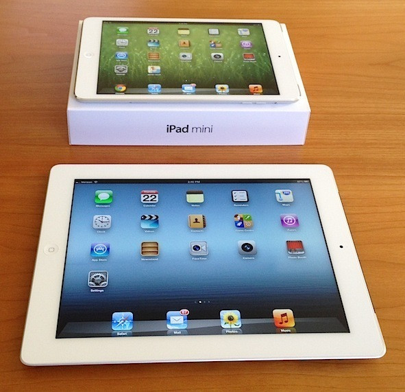 1354747766_ipad-mini-and-ipad-retina-tablet-daylight-2-small.jpg