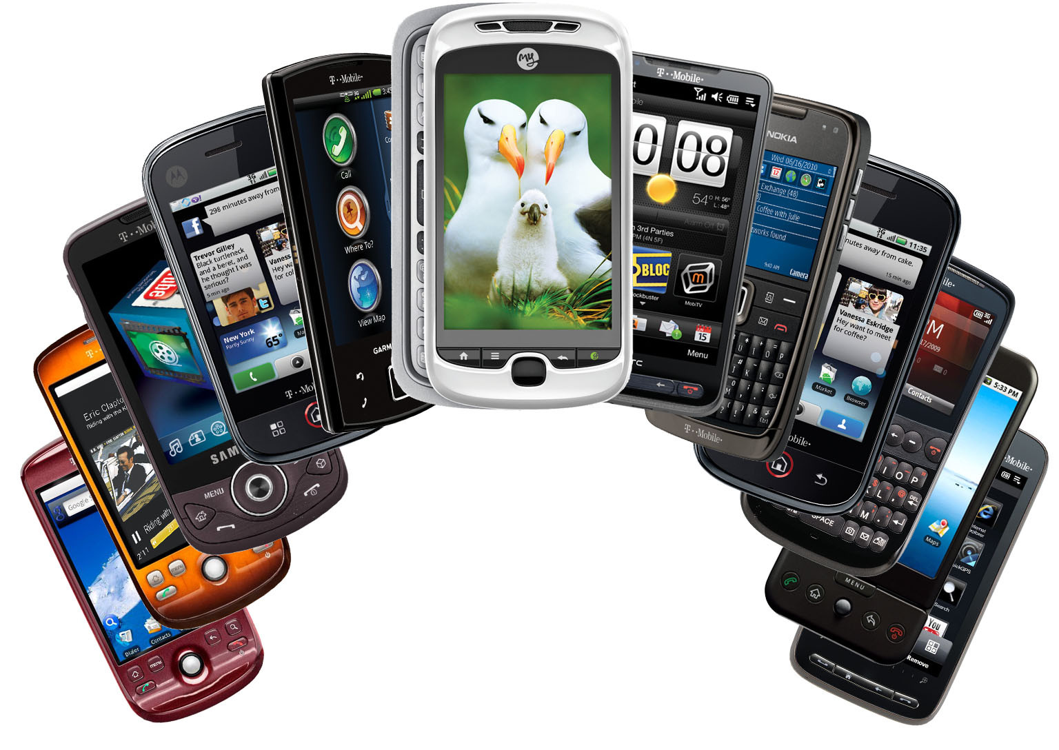 1354750235_smartphones-1.jpg