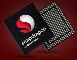 1354750636_snapdragons4.jpg