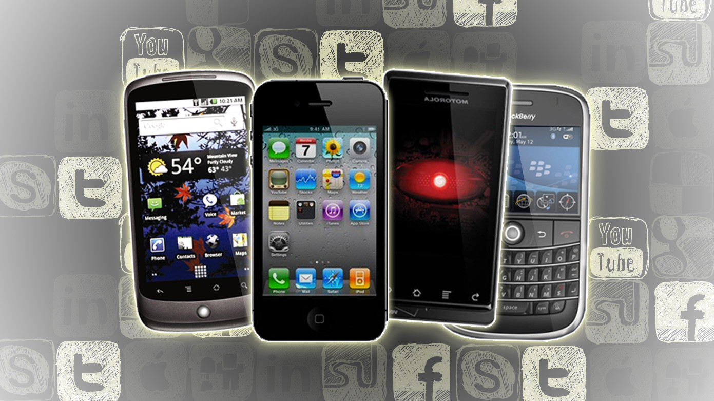 1354750768_cell-phone-marketing.jpg