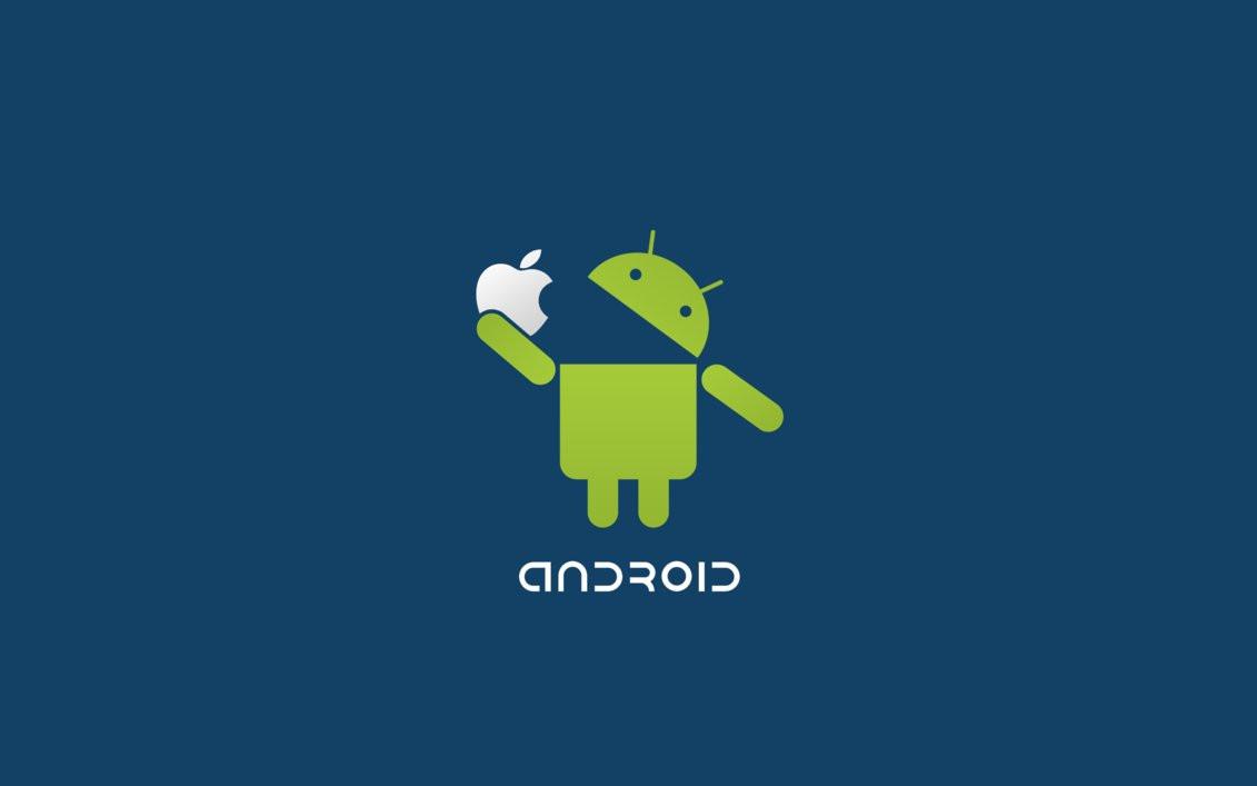 1354750991_android-vs-apple-12.jpg