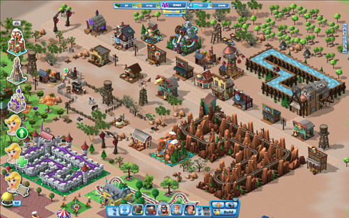 1354788866_frontier-themed-land.jpg