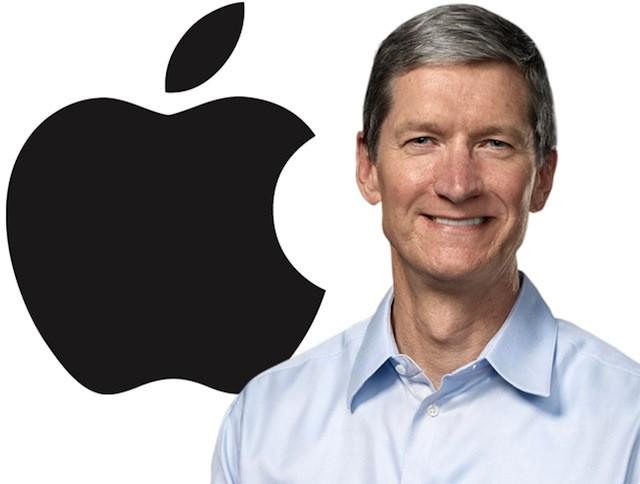1354804998_eski-calisandan-apple-ve-tim-cook-hakkinda-onemli-aciklamalar.jpg