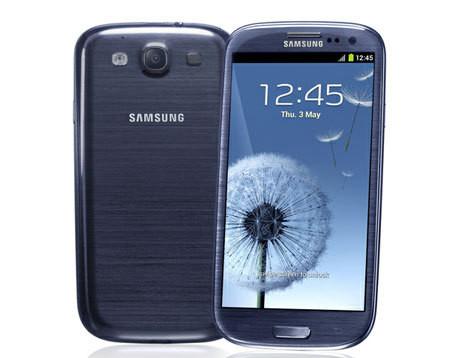 1354863476_galaxys3.jpg