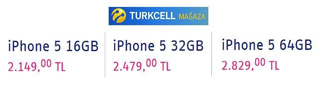 1354881187_iphone-5-fiyatlari.jpg