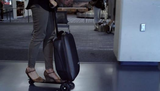 1354893402_micro-luggage.jpg