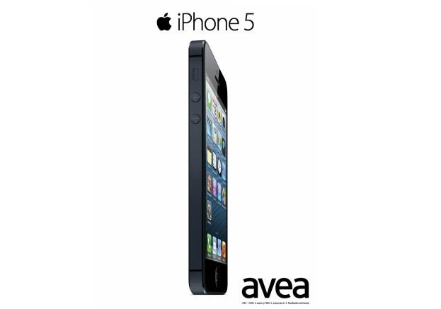 1354915234_aveaiphone5.jpg