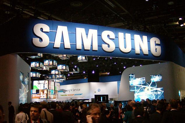 1355141129_samsung-85-inch-uhd-tv-ces-2013-0.jpg