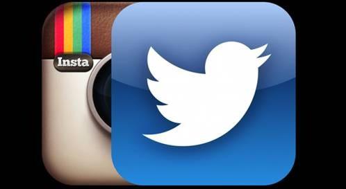 1355142277_120712-instagram-twitter-ile-ortakln-sonlandryor-1.jpg