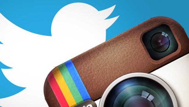 1355184569_instagram-twitter-logos-620x442620x350.jpg