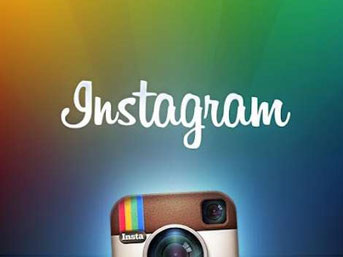 1355222117_instagramweb.jpg