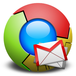 1355223153_chrome-gmail.png