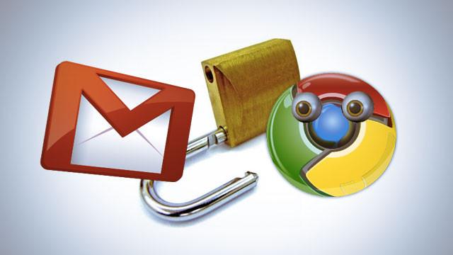 1355225385_insecure-google-chrome.jpg