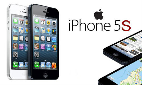 1355301096_08-iphone5s.jpg