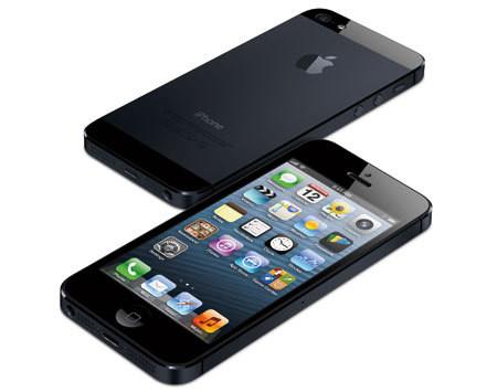 1355305411_iphone5haber021347476396.jpg