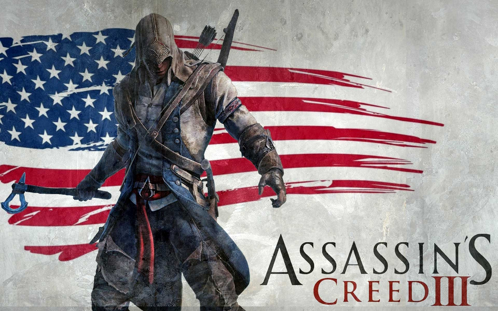 1355329720_assassinscreed3connorwallpaper.jpg
