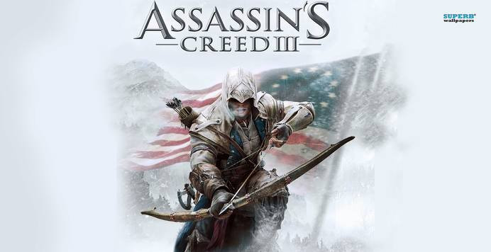 1355330238_connor-kenway-assassin-s-creed-iii-15650-1366x768.jpg