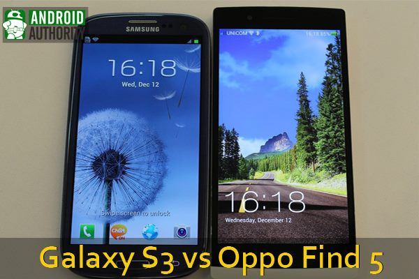1355397219_galaxy-s3-vs-oppo-find-5-featured.jpg
