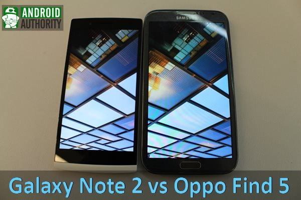 1355475369_galaxy-note-2-vs-oppo-find-5-copy.jpg