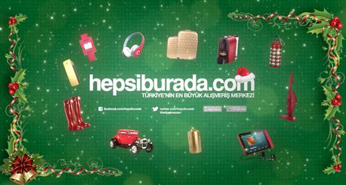 1355496207_hepsiburada-reklam-filmi5.png