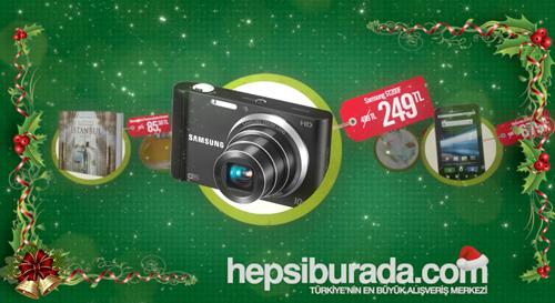 1355496263_hepsiburada-reklam-filmi4.png