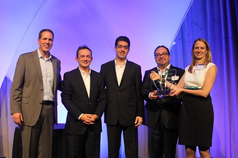1355561155_innovation-award-2012-070.jpg