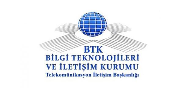 1355566825_87204-btk-dan-vodafone-ve-turkcell-e-ceza.jpg