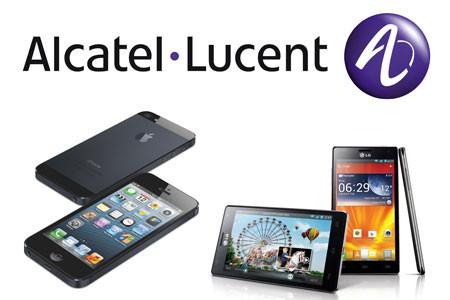 1355611228_alcatel-lucent-patent.jpg