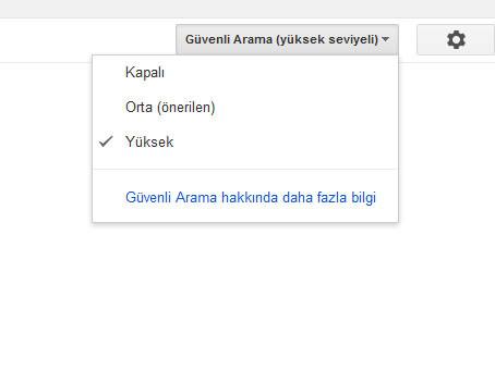 1355668095_google.jpg
