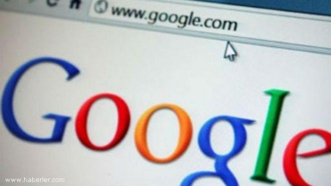 1355691799_google-in-2012-sampiyonlari60499b.jpg