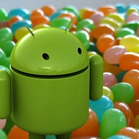 1355756787_316910-android-jelly-bean.jpg
