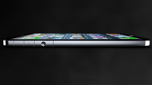 1355766580_xlapple-iphone-6-concept-3-6241.jpg