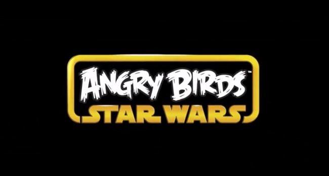 1355812915_angry-birds-facebook.jpg