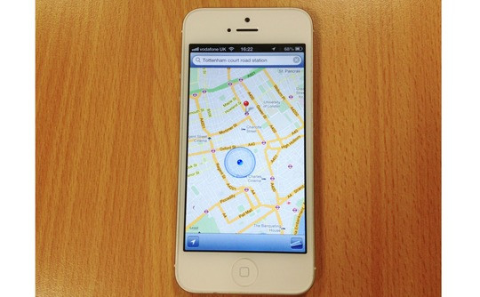 1355834152_iphone-5-google-maps-ios6-classicmaps-540x334.jpg