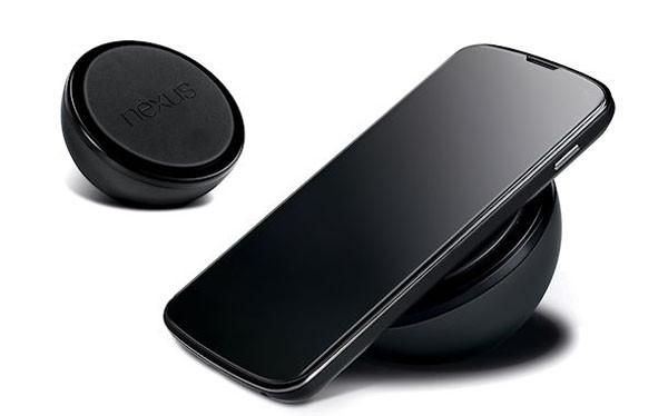 1355843975_lg-nexus-4-wireless-charging-orb-01.jpg