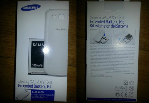 1355861908_galaxy-s3-extended-battery-kit.jpg