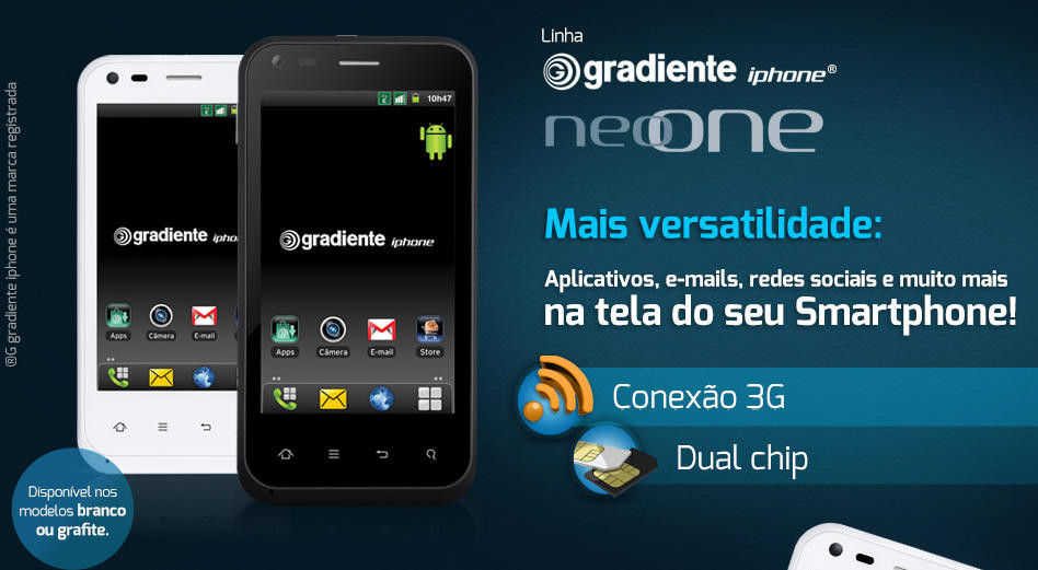 1355901214_iphone-neo-one-brazil.jpg