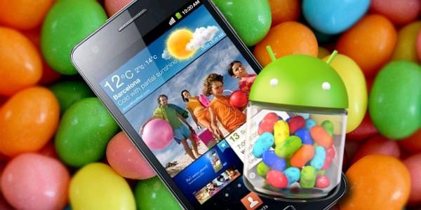 1355912156_androidjellybeangalaxys2.jpg