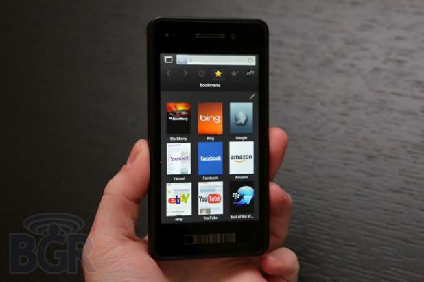 1355951081_blackberry10-dev.jpeg