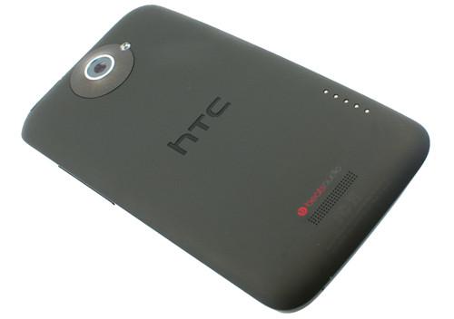1356000207_htc-one-x.jpg