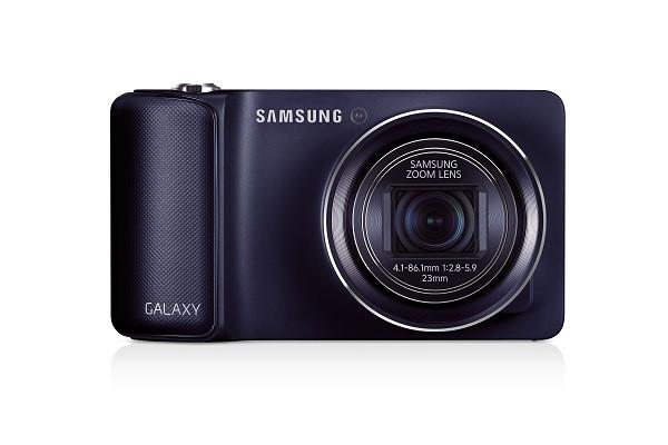 1356001597_galaxycamera1.jpg