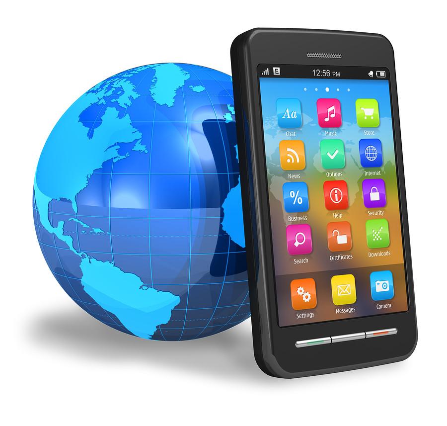1356013573_bigstock-touchscreen-smartphone.jpg